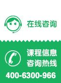 中公考研在线咨询4006300966